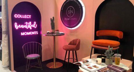 bdny 2019 TOP Interior Design Trends From BDNY 2019 interior design trends bdny 2019 4 461x251