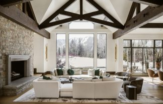 pembrooke and ives Get To Know Pembrooke And Ives, An Amazing Interior Design Firm know pembrooke ives amazing interior design firm 2 324x208