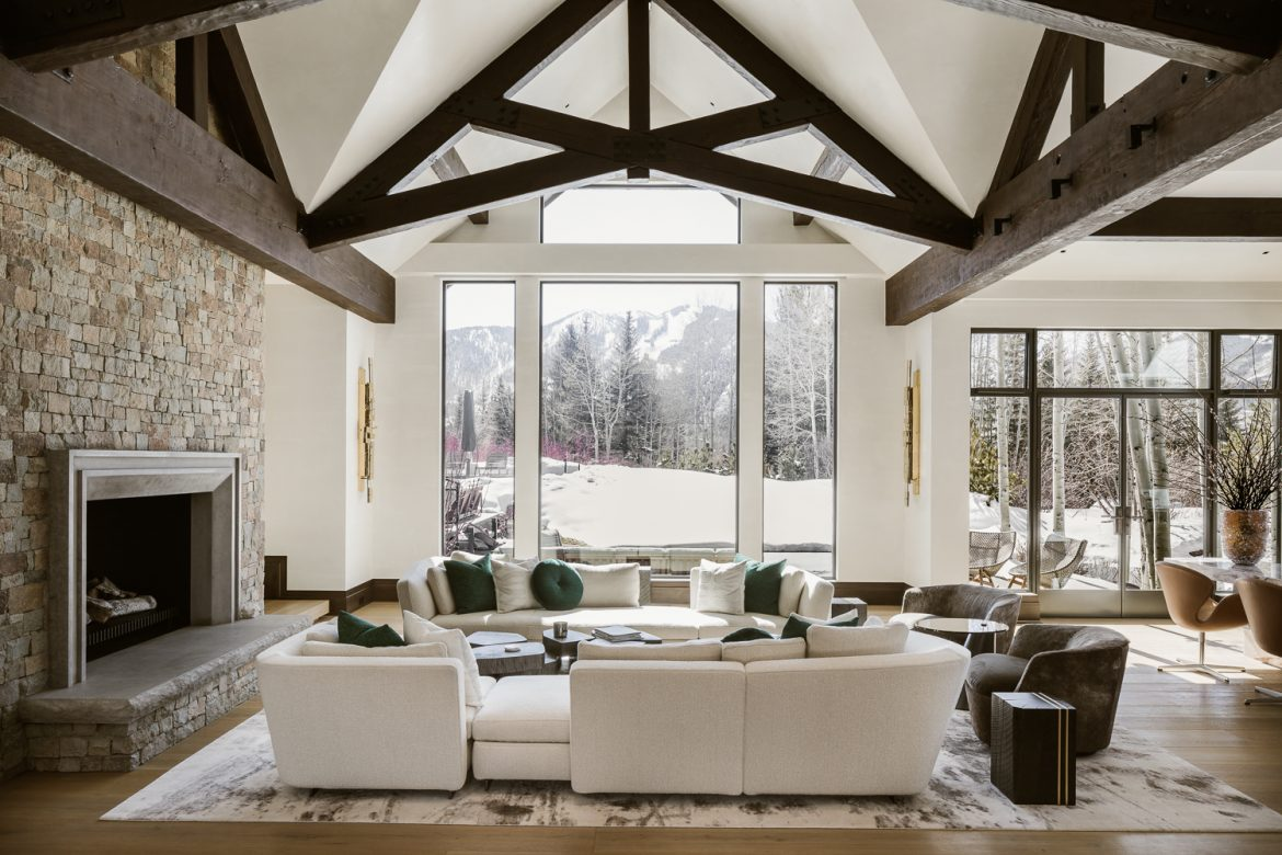 Get To Know Pembrooke And Ives, An Amazing Interior Design Firm pembrooke and ives Get To Know Pembrooke And Ives, An Amazing Interior Design Firm know pembrooke ives amazing interior design firm 2