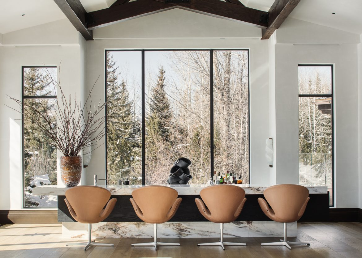 Get To Know Pembrooke And Ives, An Amazing Interior Design Firm pembrooke and ives Get To Know Pembrooke And Ives, An Amazing Interior Design Firm know pembrooke ives amazing interior design firm 3