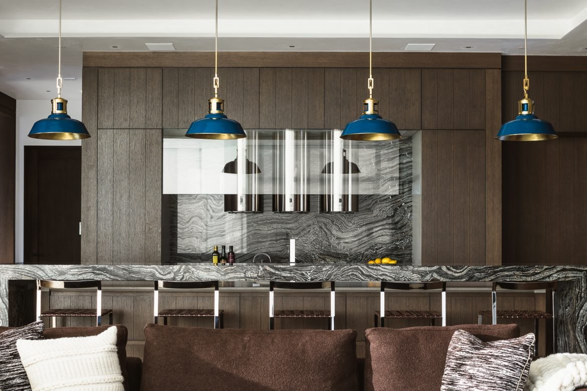 Get To Know Pembrooke And Ives, An Amazing Interior Design Firm pembrooke and ives Get To Know Pembrooke And Ives, An Amazing Interior Design Firm know pembrooke ives amazing interior design firm 4