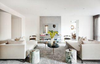 michelle gerson Michelle Gerson Interiors: Modern And Eclectic Design michelle gerson interiors modern eclectic design 3 324x208