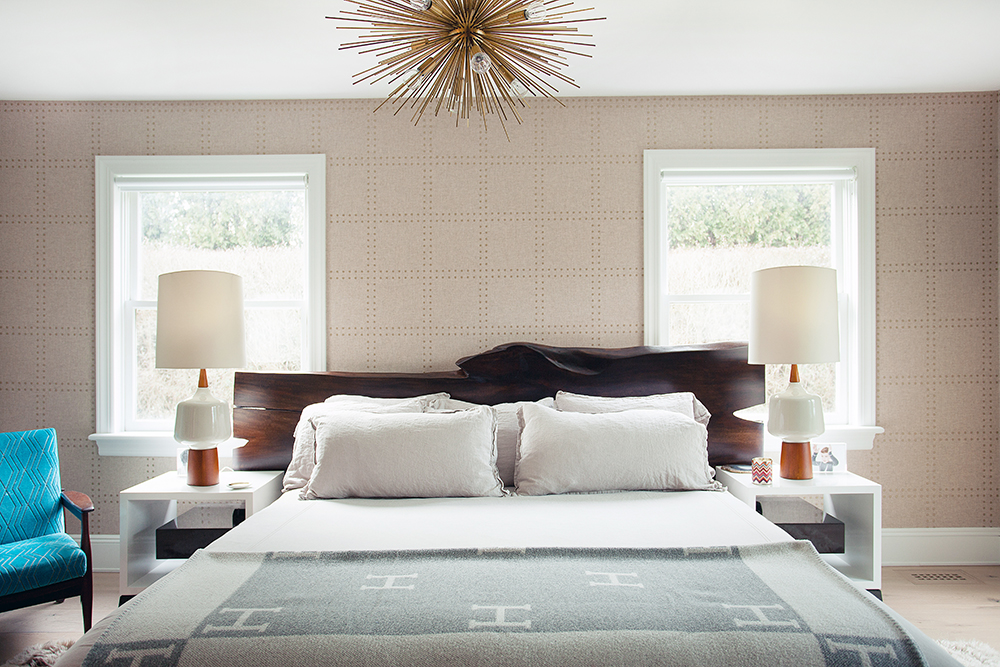 Michelle Gerson Interiors: Modern And Eclectic Design michelle gerson Michelle Gerson Interiors: Modern And Eclectic Design michelle gerson interiors modern eclectic design 7