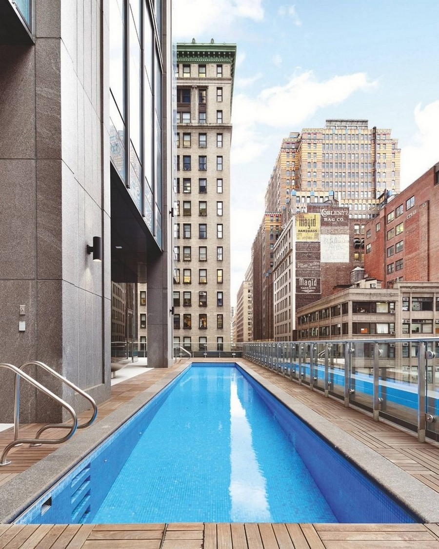 The New York Apartment Of Your Dreams Is Up For Sale: Check Its Amazing Features new york apartment The New York Apartment Of Your Dreams Is Up For Sale: Check Its Amazing Features new york apartment dreams sale check amazing features 1
