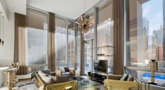 The New York Apartment Of Your Dreams Is Up For Sale: Check Its Amazing Features new york apartment The New York Apartment Of Your Dreams Is Up For Sale: Check Its Amazing Features new york apartment dreams sale check amazing features 2 238x130