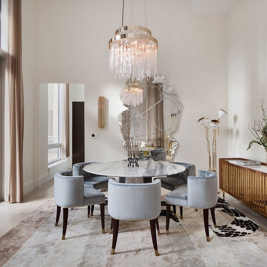 The New York Apartment Of Your Dreams Is Up For Sale: Check Its Amazing Features new york apartment The New York Apartment Of Your Dreams Is Up For Sale: Check Its Amazing Features new york apartment dreams sale check amazing features 3