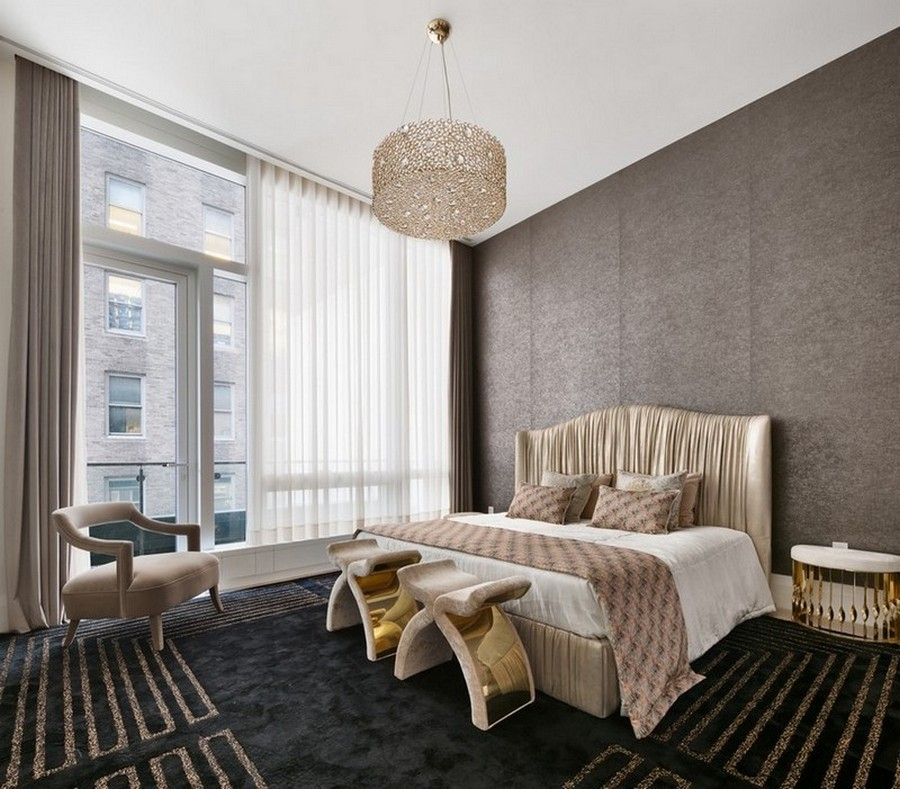 The New York Apartment Of Your Dreams Is Up For Sale: Check Its Amazing Features new york apartment The New York Apartment Of Your Dreams Is Up For Sale: Check Its Amazing Features new york apartment dreams sale check amazing features 6