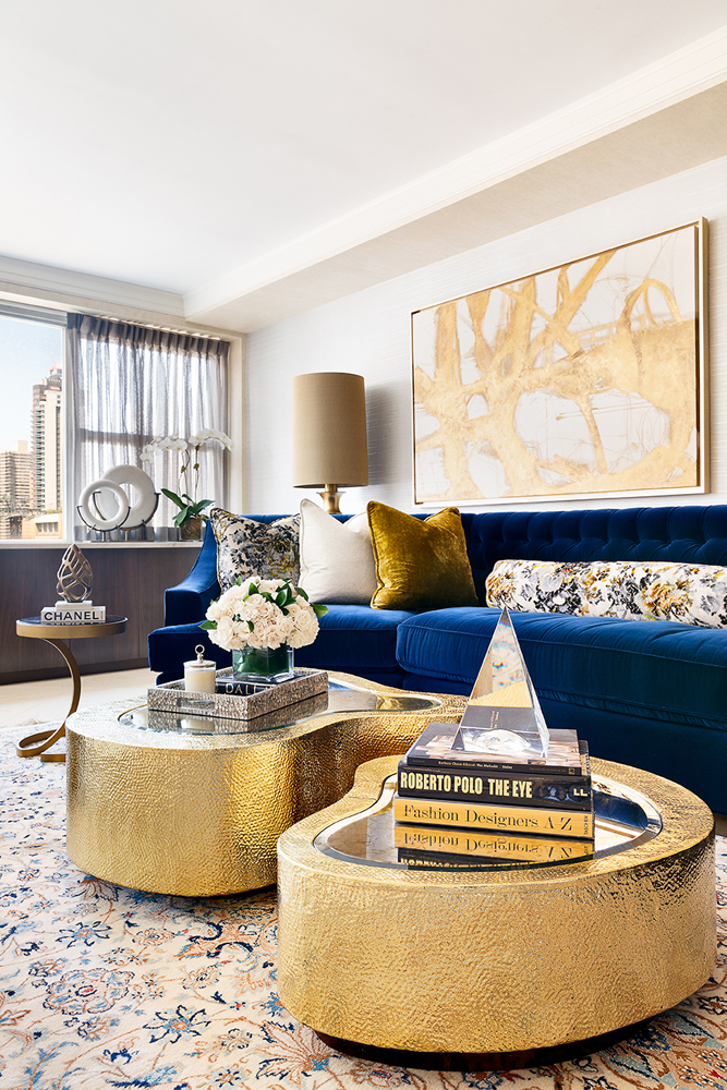Ovadia Design Group: Fall In Love With This Luxury Flat In NYC ovadia design group Ovadia Design Group: Fall In Love With This Luxury Flat In NYC ovadia design group fall love luxury flat nyc 1