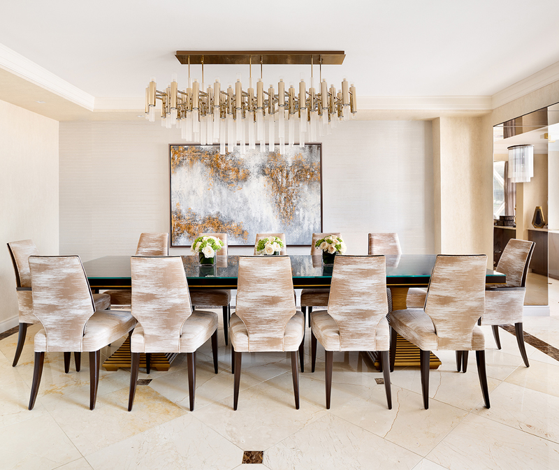 Ovadia Design Group: Fall In Love With This Luxury Flat In NYC ovadia design group Ovadia Design Group: Fall In Love With This Luxury Flat In NYC ovadia design group fall love luxury flat nyc 2