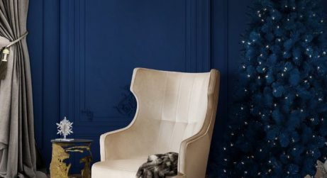 christmas Get Ready For Christmas With These Amazing Decor Ideas ready christmas amazing decor ideas 1 461x251