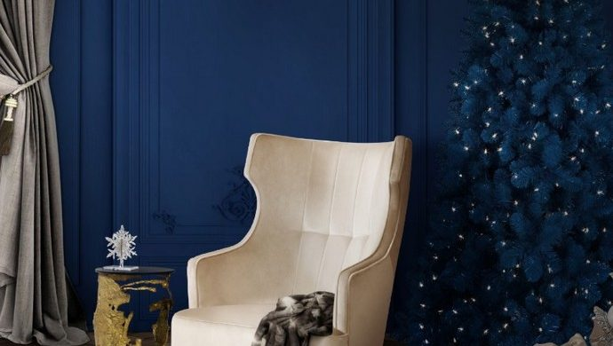 christmas Get Ready For Christmas With These Amazing Decor Ideas ready christmas amazing decor ideas 1 690x390