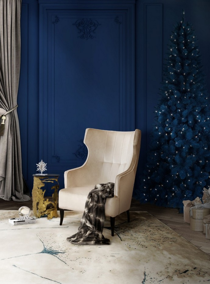 Get Ready For Christmas With These Amazing Decor Ideas christmas Get Ready For Christmas With These Amazing Decor Ideas ready christmas amazing decor ideas 1