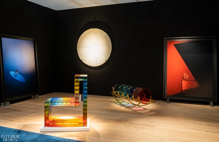 Salon Art + Design 2019: TOP Galleries salon art + design 2019 Salon Art + Design 2019: TOP Galleries salon art design 2019 galleries 1
