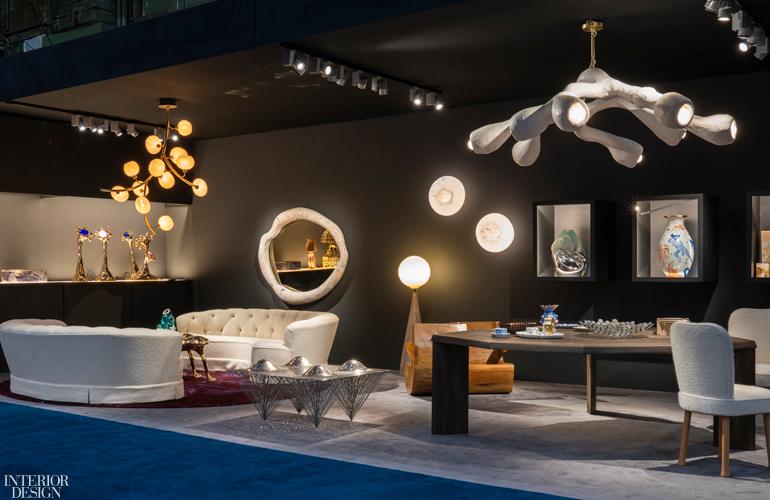 salon art + design 2019 Salon Art + Design 2019: TOP Galleries salon art design 2019 galleries 5