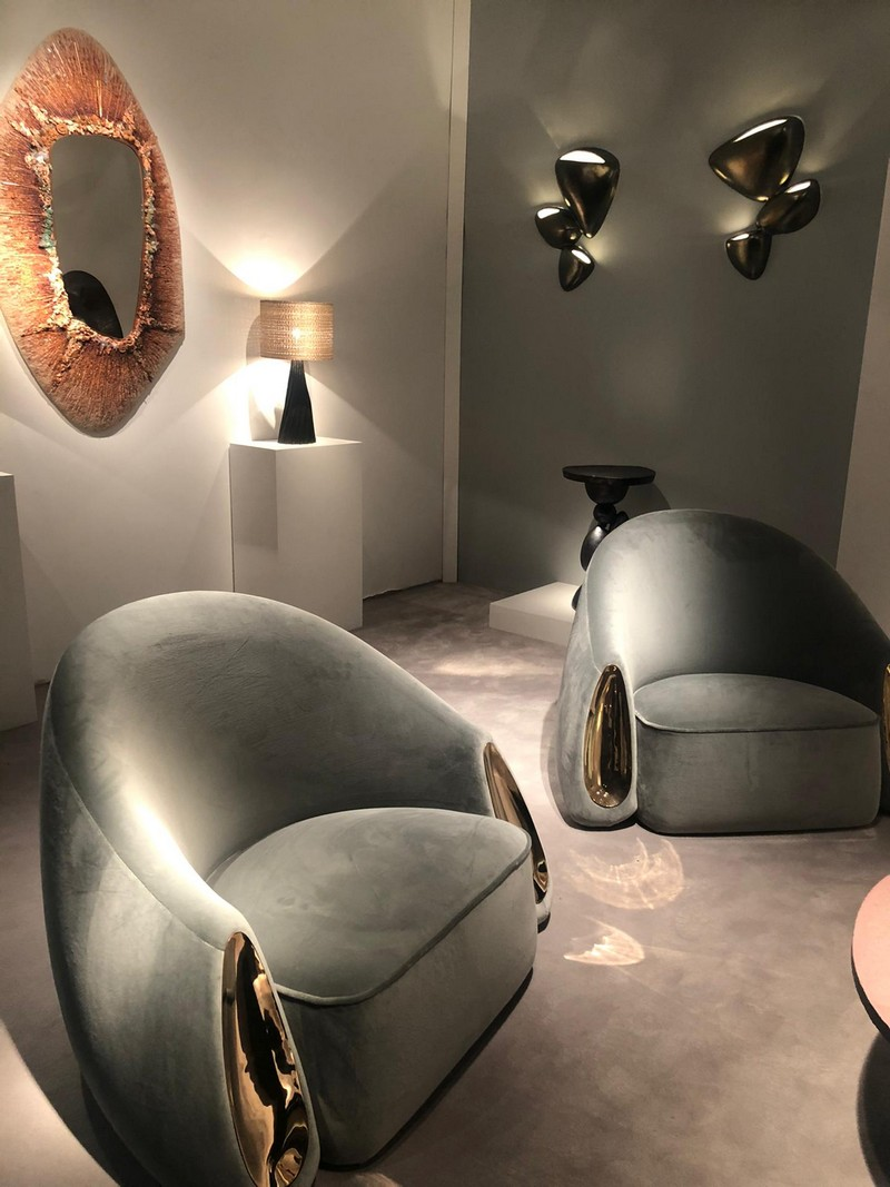 Salon + Art Design 2019: The Highlights Of Day One salon + art design 2019 Salon + Art Design 2019: The Highlights Of Day One salon art design 2019 highlights day 5