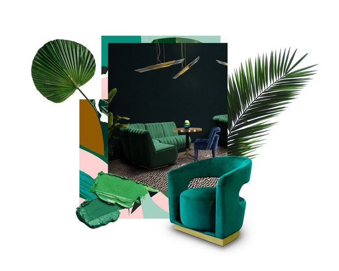 Discover Here The Spring Color Trends For 2020 spring color trends Discover Here The Spring Color Trends For 2020 Discover Here The Spring Color Trends For 2020 1