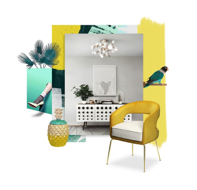 Discover Here The Spring Color Trends For 2020 spring color trends Discover Here The Spring Color Trends For 2020 Discover Here The Spring Color Trends For 2020 2