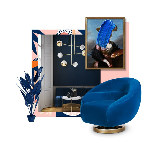 Discover Here The Spring Color Trends For 2020 spring color trends Discover Here The Spring Color Trends For 2020 Discover Here The Spring Color Trends For 2020 3