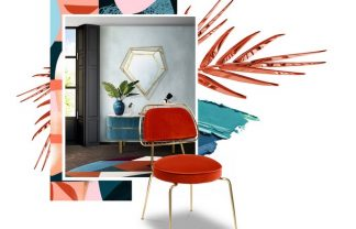 spring color trends Discover Here The Spring Color Trends For 2020 Discover Here The Spring Color Trends For 2020 4 324x208