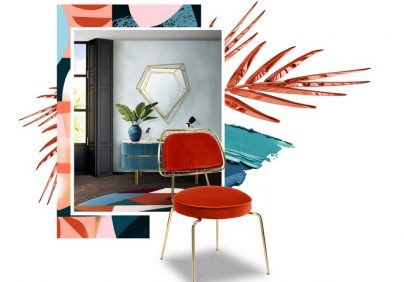 spring color trends Discover Here The Spring Color Trends For 2020 Discover Here The Spring Color Trends For 2020 4 404x282