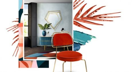 spring color trends Discover Here The Spring Color Trends For 2020 Discover Here The Spring Color Trends For 2020 4 461x251
