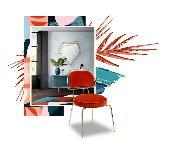Discover Here The Spring Color Trends For 2020 spring color trends Discover Here The Spring Color Trends For 2020 Discover Here The Spring Color Trends For 2020 4