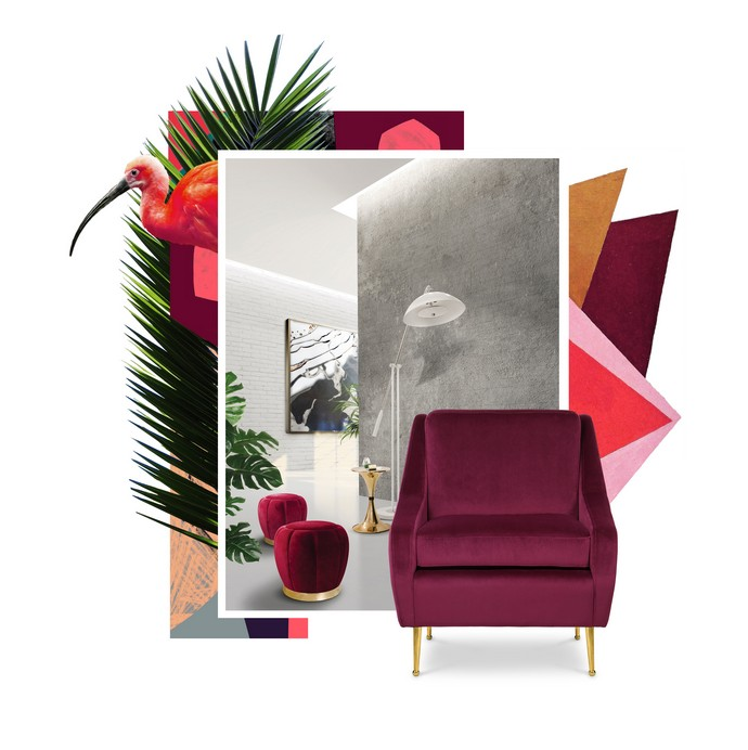 spring color trends Discover Here The Spring Color Trends For 2020 Discover Here The Spring Color Trends For 2020 6