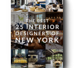 designers from new york Download Our Ebook Featuring The Best 25 Designers From New York download ebook featuring best designers new york 1 117x99