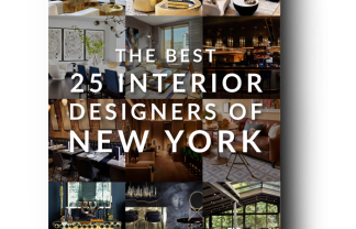 [object object] Download Our Ebook Featuring The Best 25 Designers From New York download ebook featuring best designers new york 1 324x208