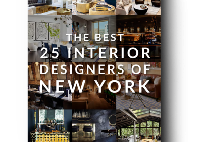 designers from new york Download Our Ebook Featuring The Best 25 Designers From New York download ebook featuring best designers new york 1 404x282