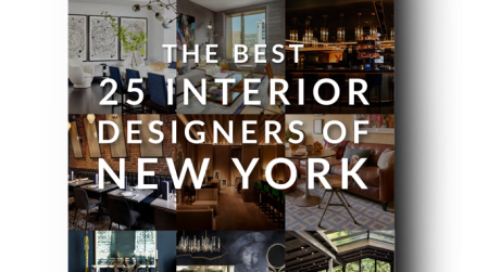 designers from new york Download Our Ebook Featuring The Best 25 Designers From New York download ebook featuring best designers new york 1 461x251
