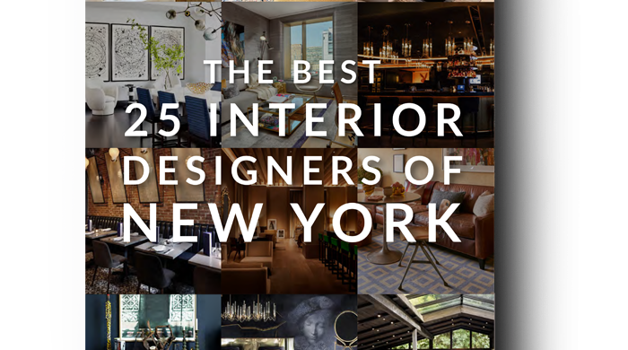 designers from new york Download Our Ebook Featuring The Best 25 Designers From New York download ebook featuring best designers new york 1 700x390