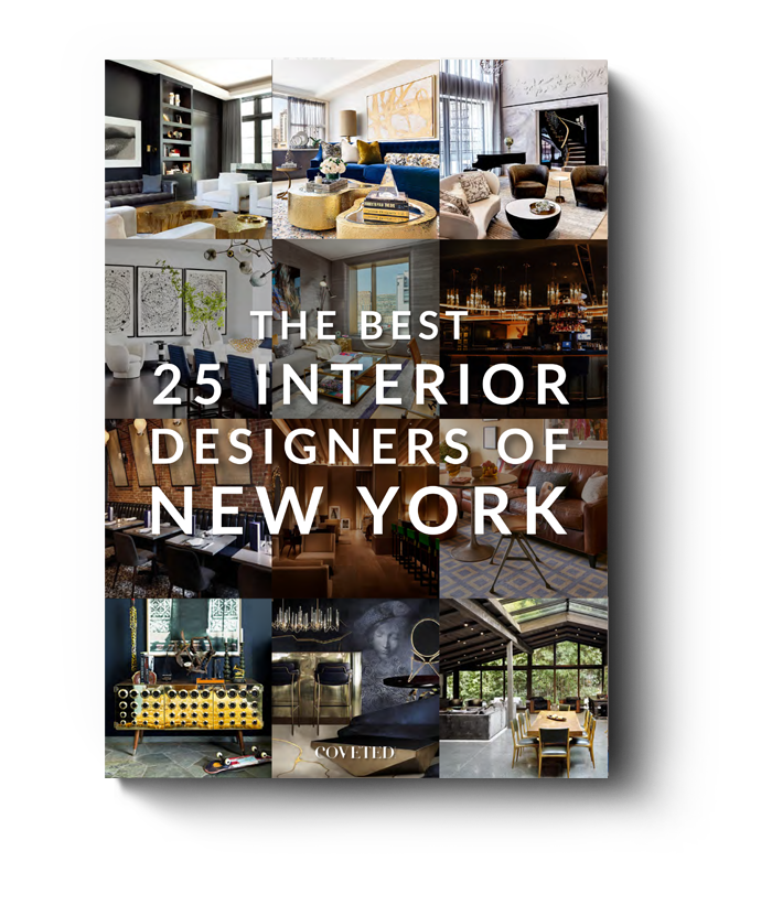 designers from new york Download Our Ebook Featuring The Best 25 Designers From New York download ebook featuring best designers new york 1