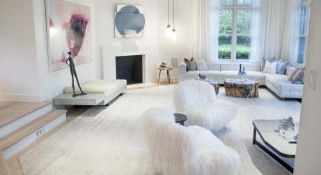 lori margolis Lori Margolis: Eclectic, Sophisticated And High Fashion Interiors lori margolis eclectic sophisticated high fashion interiors 1 461x251