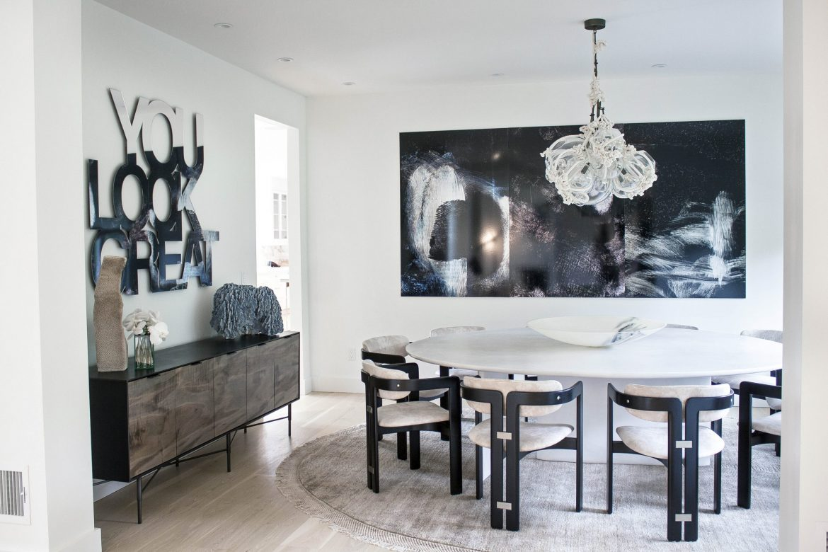 Lori Margolis: Eclectic, Sophisticated And High Fashion Interiors lori margolis Lori Margolis: Eclectic, Sophisticated And High Fashion Interiors lori margolis eclectic sophisticated high fashion interiors 3 scaled