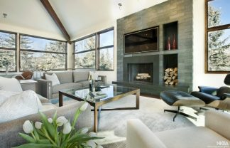 usa interior designers TOP 10 USA Interior Designers Part II usa interior designers 2 5 324x208