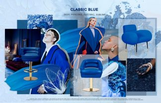 classic blue How To Introduce Classic Blue Into Your Home Decor introduce classic blue home decor 2 324x208