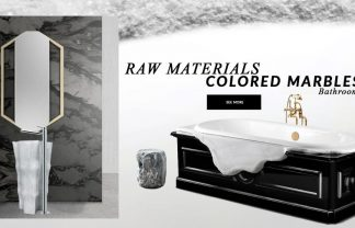 luxury bathrooms Luxury Bathrooms: Moodboards That Highlight Incredible Bathtubs luxury bathrooms moodboards highlight incredible bathtubs 1 324x208