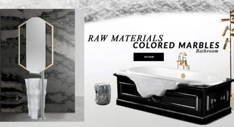luxury bathrooms Luxury Bathrooms: Moodboards That Highlight Incredible Bathtubs luxury bathrooms moodboards highlight incredible bathtubs 1 461x251
