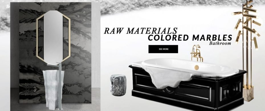 luxury bathrooms Luxury Bathrooms: Moodboards That Highlight Incredible Bathtubs luxury bathrooms moodboards highlight incredible bathtubs 1 930x390