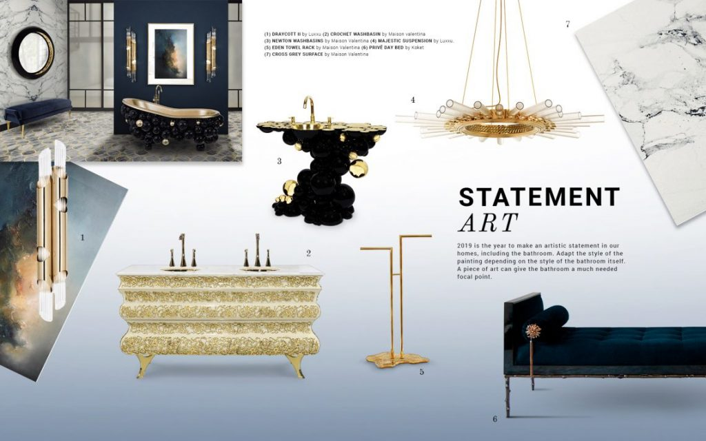 Luxury Bathrooms: Moodboards That Highlight Incredible Bathtubs luxury bathrooms Luxury Bathrooms: Moodboards That Highlight Incredible Bathtubs luxury bathrooms moodboards highlight incredible bathtubs 2