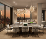 nycxdesign awards 10 Interior Design Projects that won the NYCxDESIGN Awards of 2019 NYCxDesign Awards 2019 Model Apartment 93x79