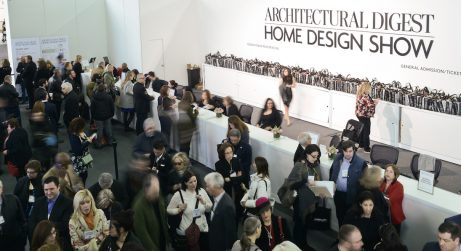 ad design show 2020 AD Design Show 2020: Everything You Need To Know design 2020 need know 2 461x251