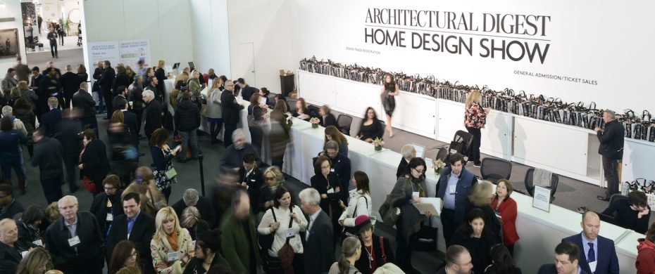 ad design show 2020 AD Design Show 2020: Everything You Need To Know design 2020 need know 2 930x390