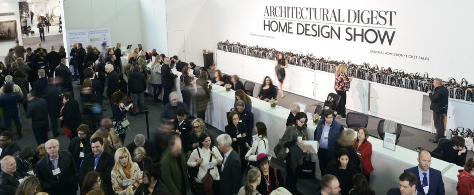 AD Design Show 2020: Everything You Need To Know ad design show 2020 AD Design Show 2020: Everything You Need To Know design 2020 need know 2 944x390