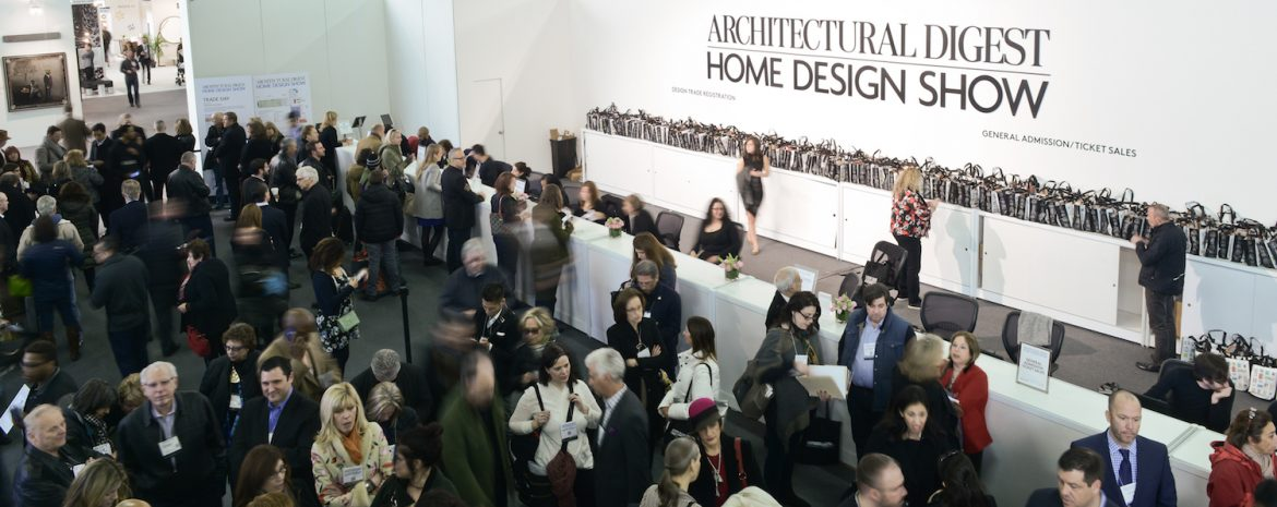 AD Design Show 2020: Everything You Need To Know ad design show 2020 AD Design Show 2020: Everything You Need To Know design 2020 need know 2 scaled