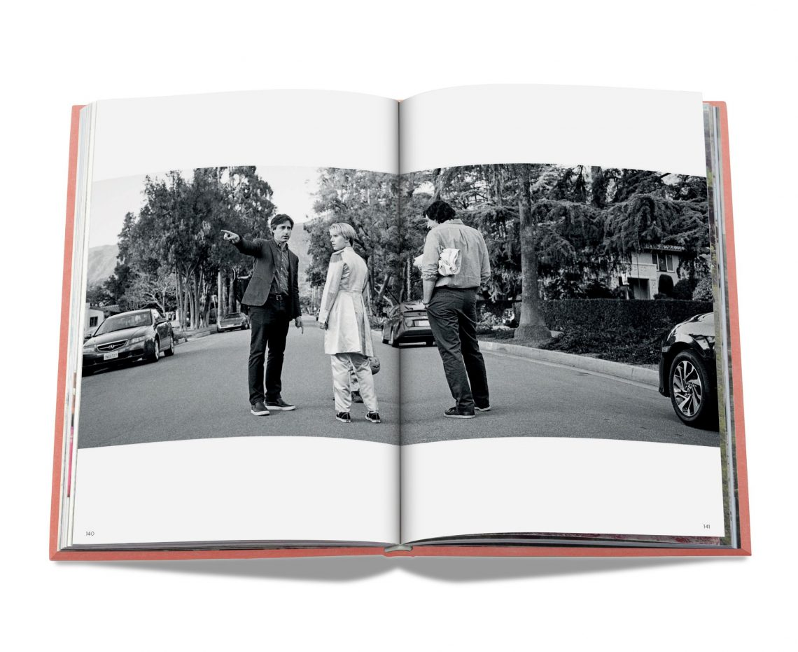 oscars nominees Oscars Nominees: Marriage Story And The Irishman Books oscars nominees marriage story irishman book 5