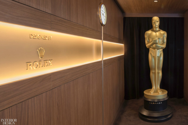 Swarovski-Embellished Stage And Rolex Green Room At Oscars 2020 oscars 2020 Swarovski-Embellished Stage And Rolex Green Room At Oscars 2020 swarovski embellished stage rolex green room oscars 2020 3 1
