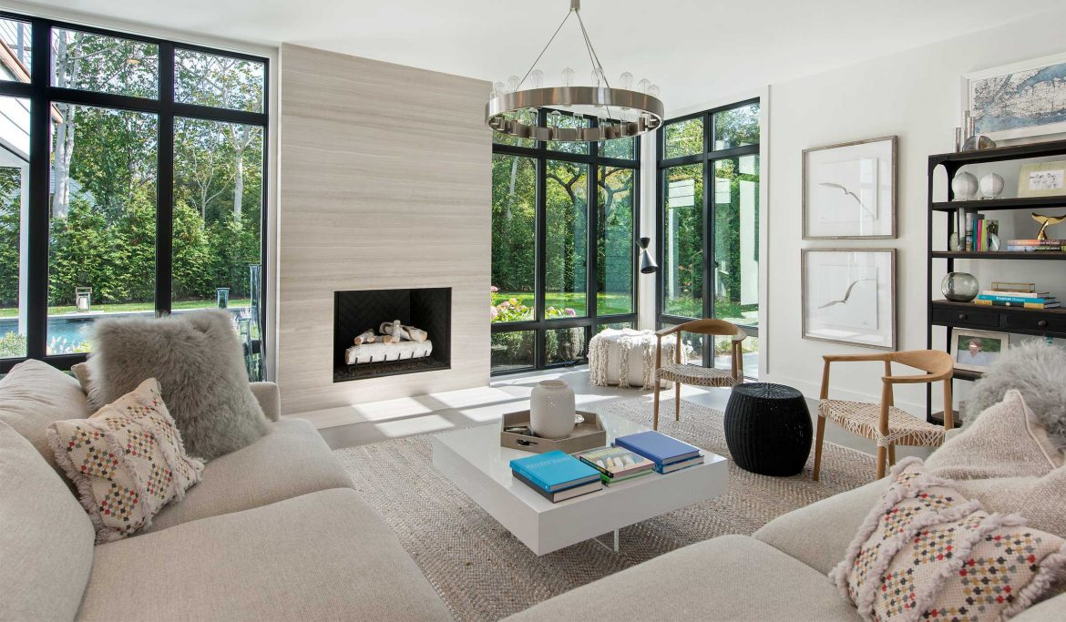 Nicole Fuller: One Of New York City's Top Interior Designers nicole fuller Nicole Fuller: One Of New York City's Top Interior Designers Nicole Fuller Interiors East Hampton white cream hamptons new york designer scaled