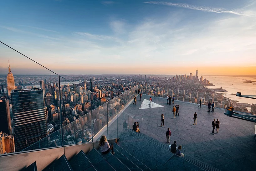 Edge Is The highest Outdoor Sky Deck In The Western Hemisphere edge Edge Is The highest Outdoor Sky Deck In The Western Hemisphere edge highest outdoor sky deck western hemisphere 3